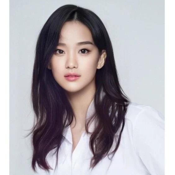 kim-soohyun-female-version-2.jpg