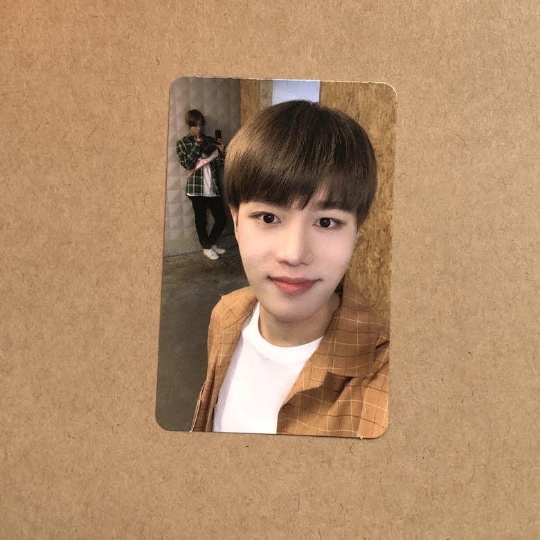 K-Pop Photocards That Left Fans Confused