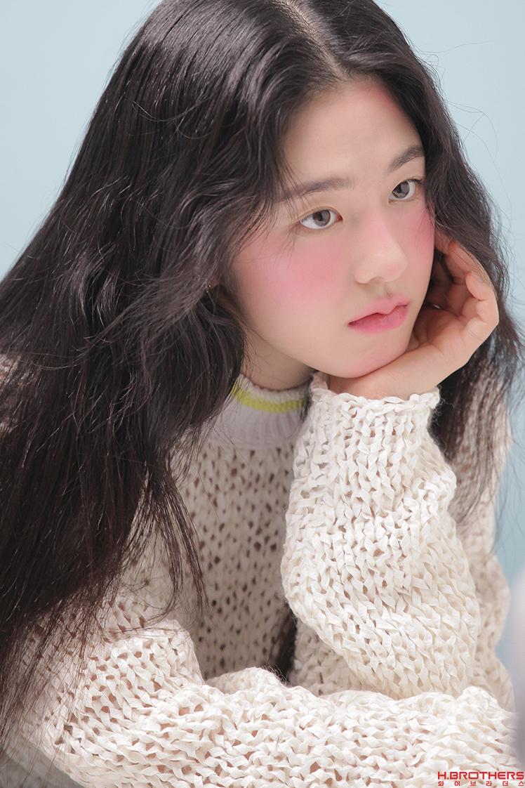 Drama Korea Dear.M (2021) : Sinopsis dan Review