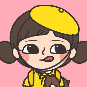 Song Hyun