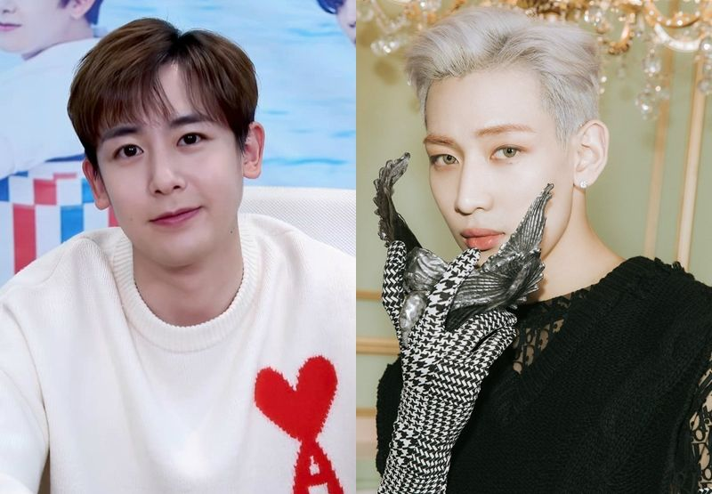 3 Times Political Issues Received Global Awareness Through K-Pop Fans