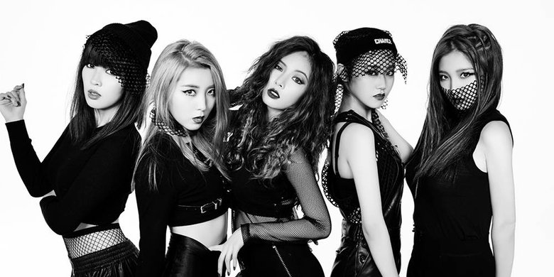 K-Pop Companies That Were Carried By Idol Groups