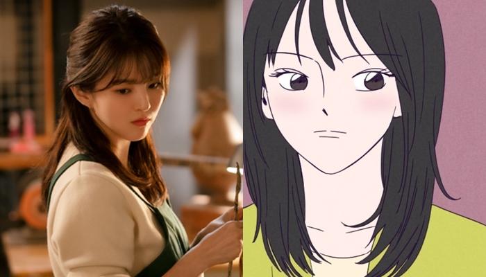 "Nevertheless,"" (2021 Drama): Cast & Summary | Kpopmap"