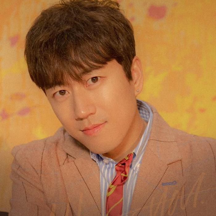 Jang SooWon