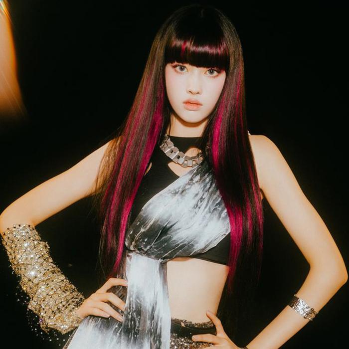 Yoon So Hee for InStyle Magazine : Photos : KDramaStars