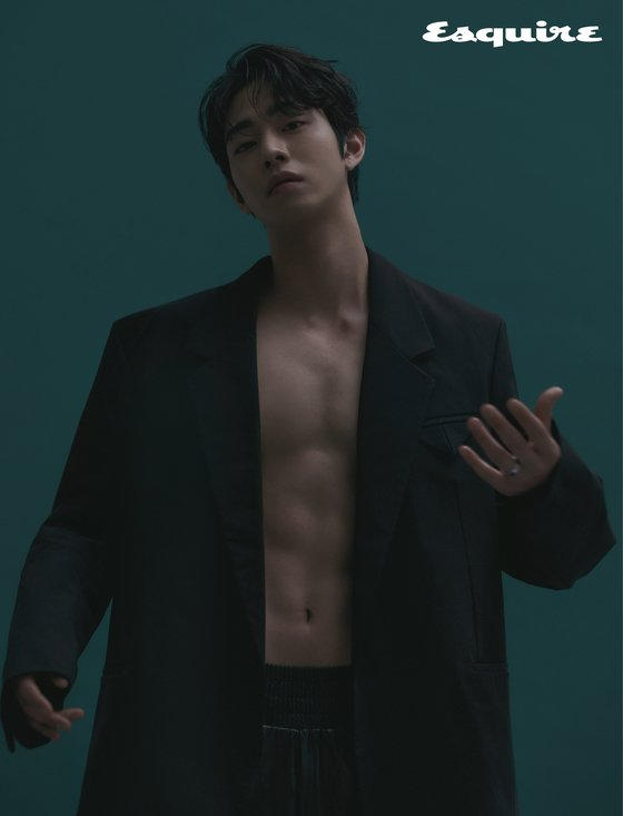 Drama Korea Hong ChunGi (2020) : Sinopsis dan Review