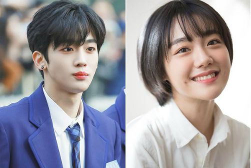 3 Exciting Things Happening For Kim YoHan In 2020