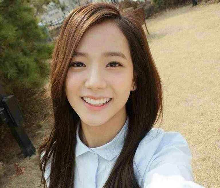 Why BLACKPINK JiSoo Will Probably Be An Amazing Actress
