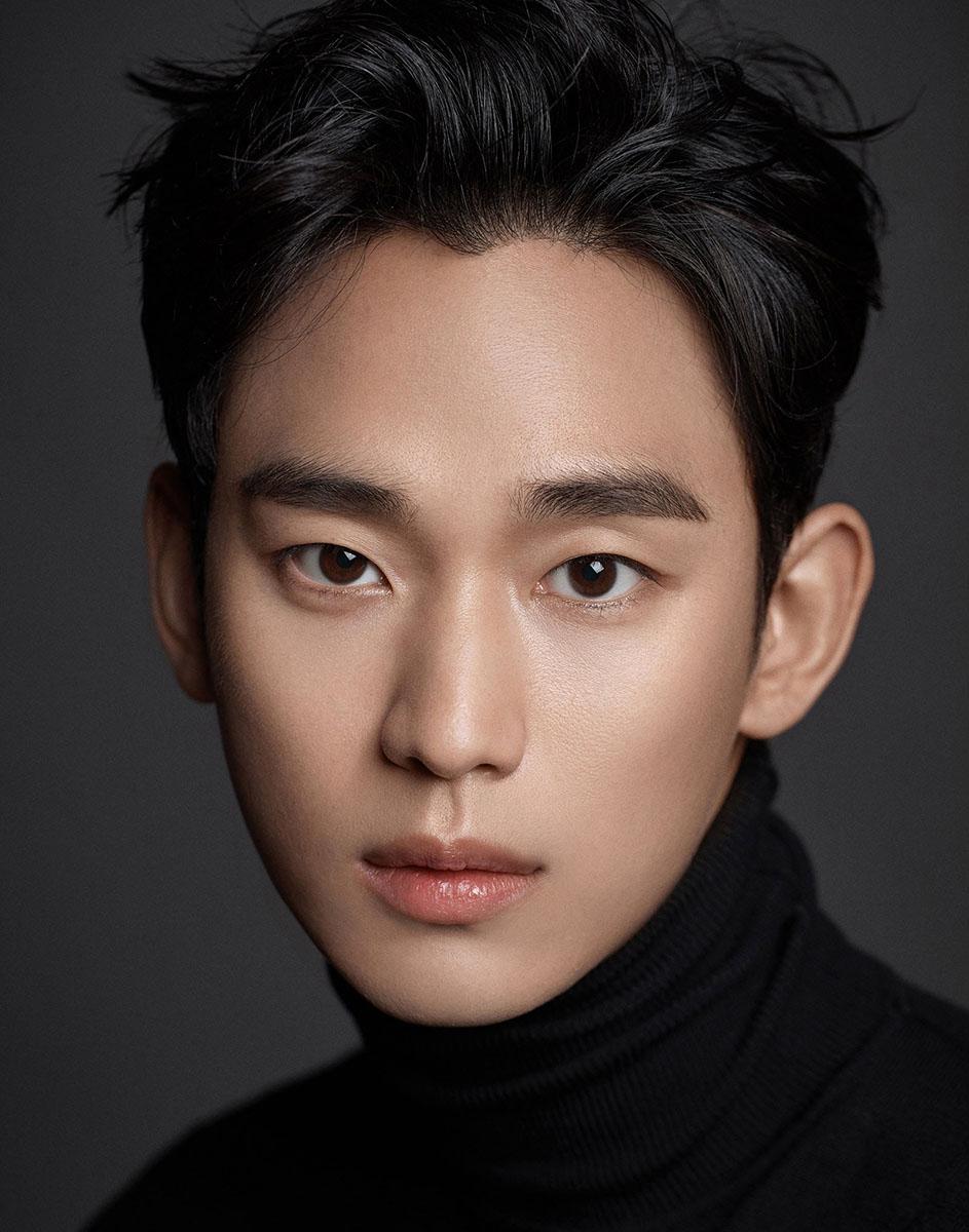 Top 10 Most Handsome Korean Actors According To Kpopmap