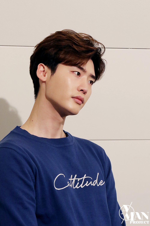 lee-jongsuk-handsome-korean-actor-a-man-project.jpg