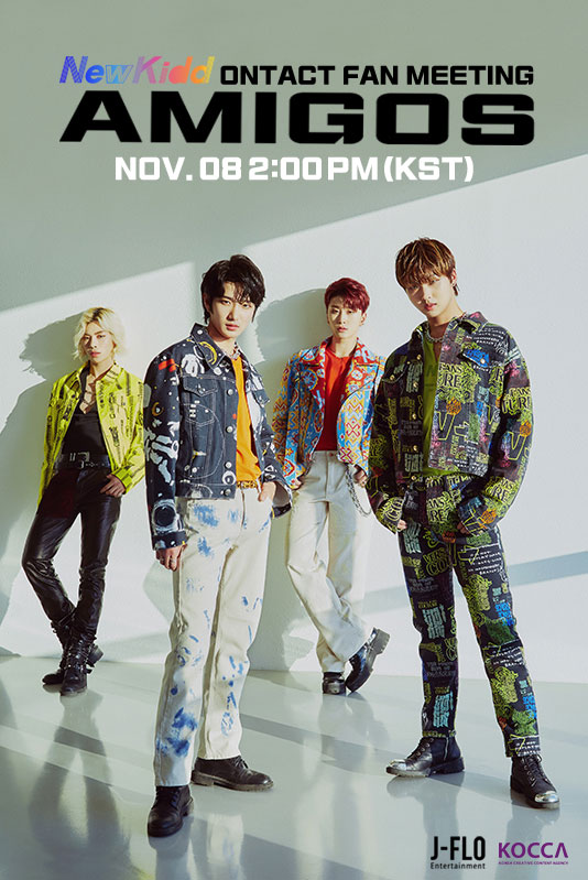 Get Your K-Pop Cravings Satisfied With Daily Updated Live Stream Schedule For November