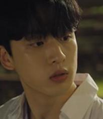 """Please Summer"" (2020 Web Drama): Cast & Summary"