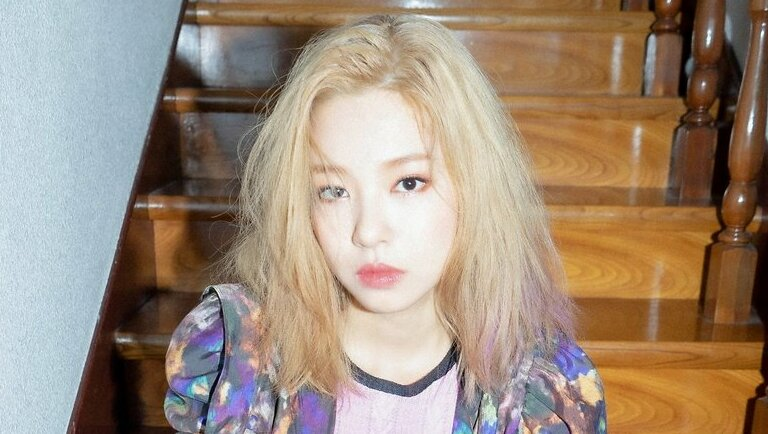 Celebrities Who Have Been Said To Look Like BLACKPINK Jennie