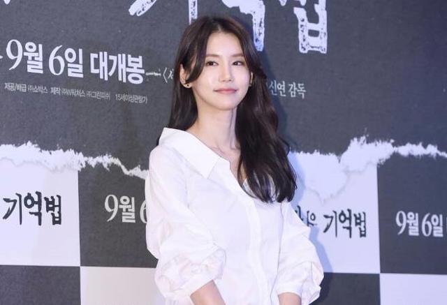 K-Pop Celebrities Who Passed Away In 2020