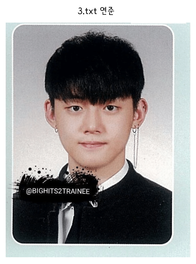 3 Male K-Pop Idols Born in 1999 Who Had Graduated From Korea Art School
