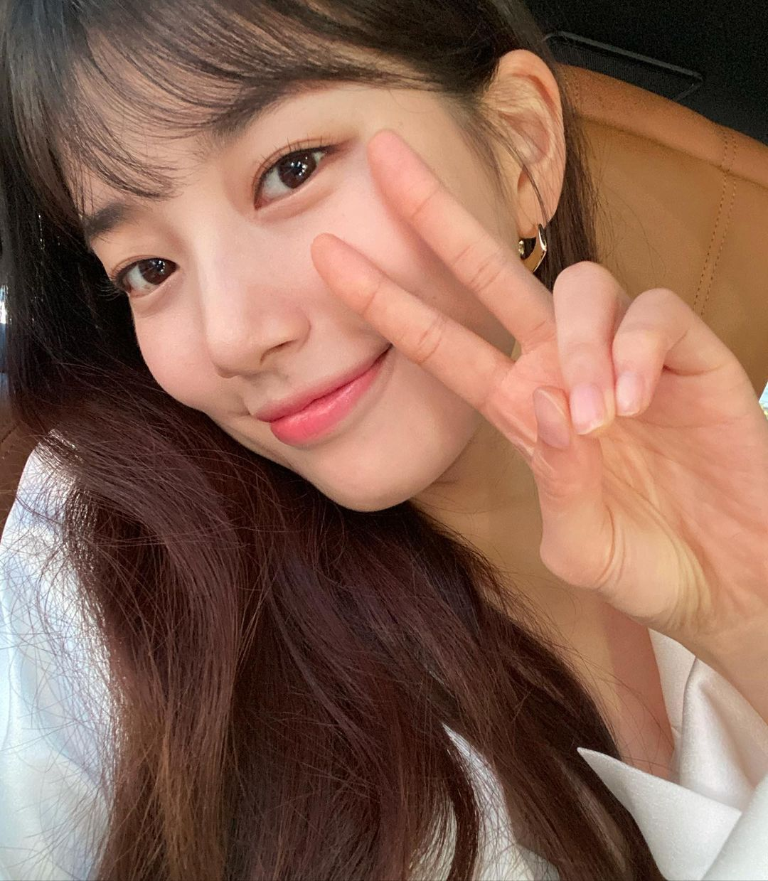 4 Female K Pop Idols Who Have Stunning And Gorgeous Beauty With Bae As Their Family Name Kpophit Kpophit Kpop Hit
