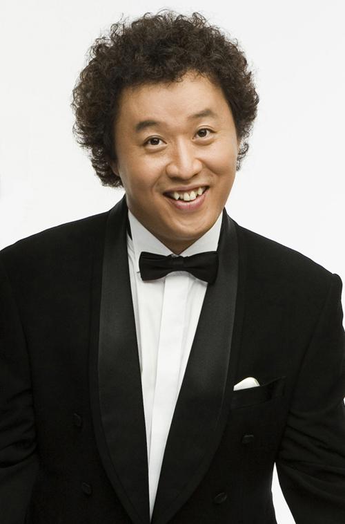 Handwritings Of Korean Celebrities That Are Pure Word Processor Font Material