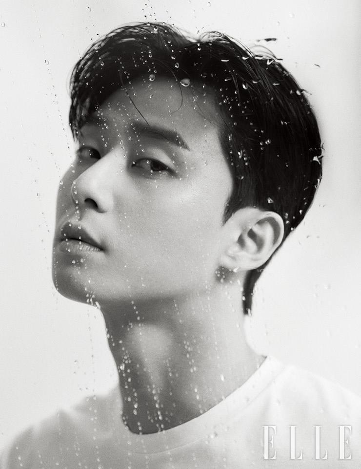 Top 10 Most Handsome Korean Actors According To Kpopmap Readers (January 2021)