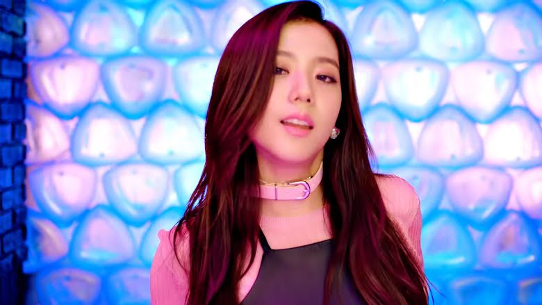 Things About BLACKPINK's 'BOOMBAYAH' That May Interest You