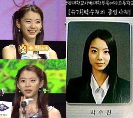 Netizens Talk 90's K-Pop Visual Shockers Who Would Still Kill It In 2021