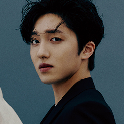 """SF9's Chani Profile: Acting-Dol From """"SKY Castle"""" To """"Must You Go?"""""""