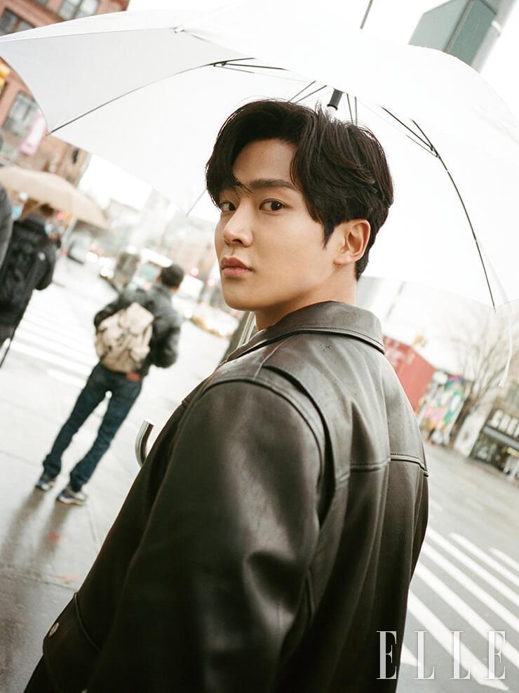 Top 10 Most Handsome Korean Actors According To Kpopmap Readers (March 2021)