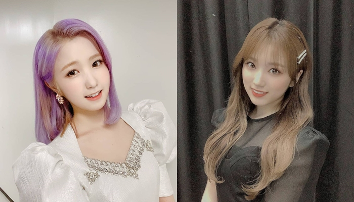 What Will Happen To Each IZ*ONE Members After Disbandment?