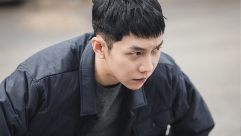"""Lee SeungGi's """"Mouse"""" Started Off With Fast-paced Potential But Is All Over  The Place   Kpopmap"""