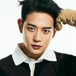 """MinHo Profile: From SHINee Member To Actor From """"Hwarang"""" To """"Lovestruck in the City"""""""