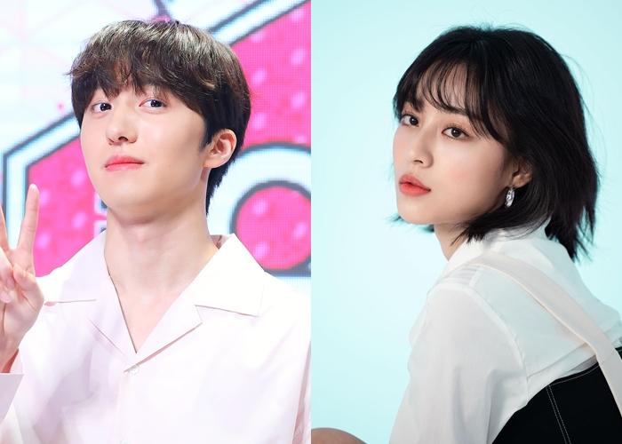 8 K-Dramas About K-Pop Idols In 2021