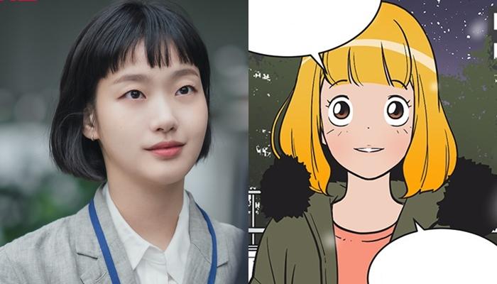 """""""Yumi's Cells"""" (2021 Drama): Cast & Summary"""