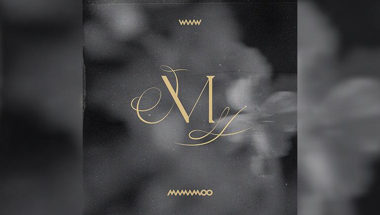 Album - 11th Mini Album