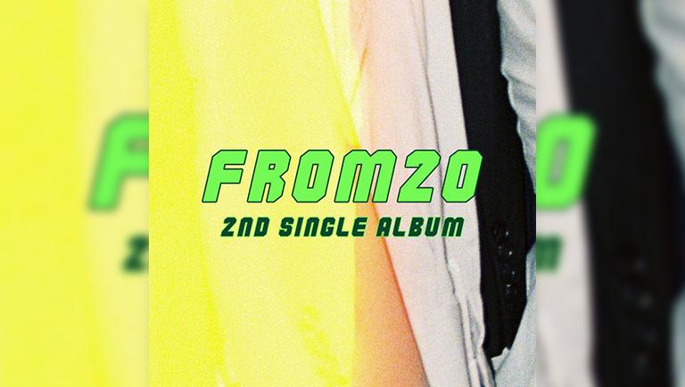 Album - 2nd Single Album<br>12 PM Release (KST)<br> <a href=