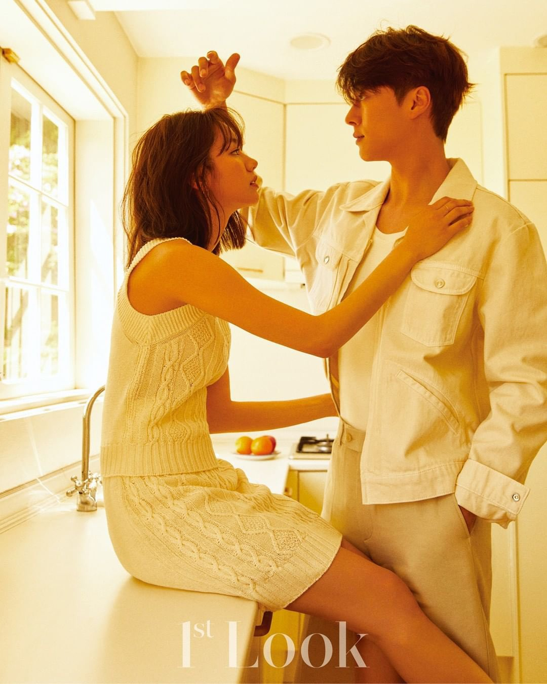 """8 Reasons Why You Should Have """"My Roommate Is A Gumiho"""" On ..."""