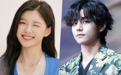 Kim-Yoo-Jung-dating-BTS-V.jpg