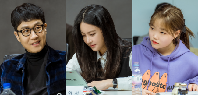 """""""Mad For Each Other"""" (2021 Web Drama): Cast & Summary"""