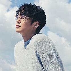Sung SiKyung Profile: Representative Korean Ballad & Drama OST Singer