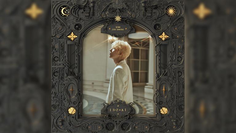 Album - 1st Mini Album