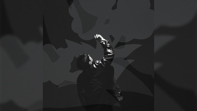 Album - 1st Pre-Release Single Album<br> Title - 'I Want U Around (Feat. DeVita)'<br> <a href=