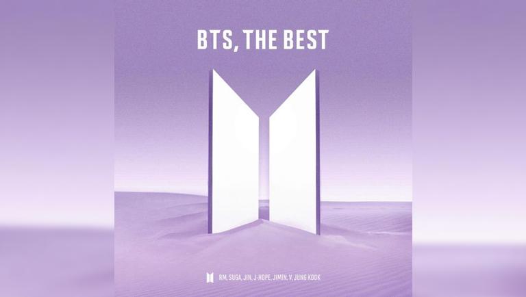 Album - Japan Best Album