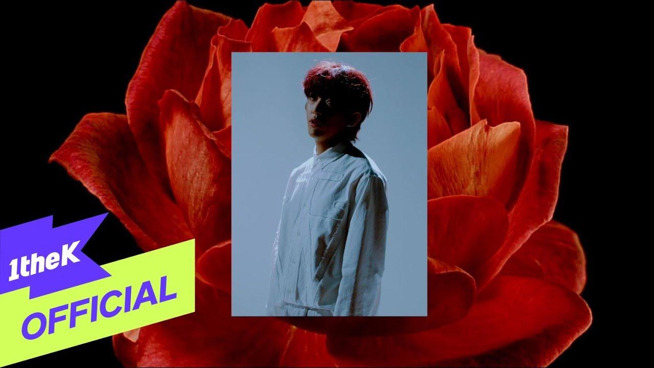 MV] Lee SeungYoon - 'Unspoken' | Kpopmap