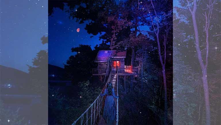 Album - 3rd Single Album<br> Title - 'The Long Night (feat. Giriboy)'<br> <a href=