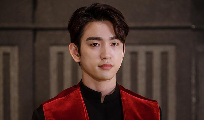 """The Devil Judge"" (2021 Drama): Cast & Summary"