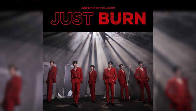 Debut<Br> Album - 1st Mini Album