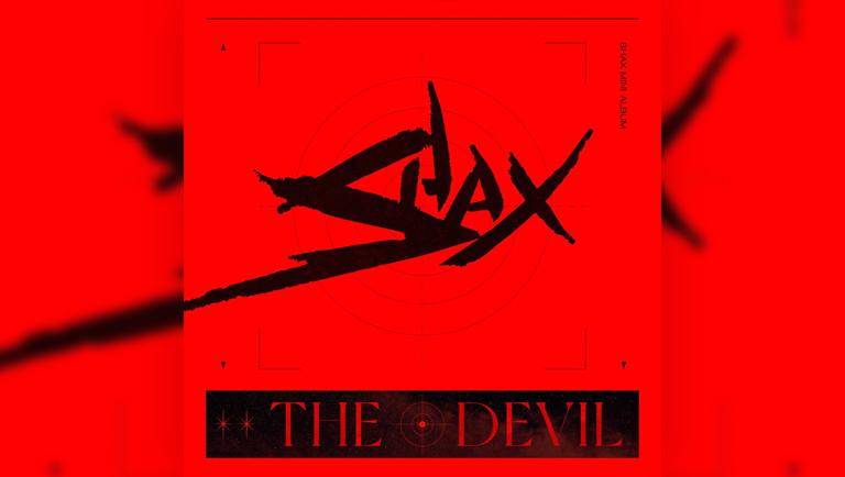 Album - 6th Anniversary Album