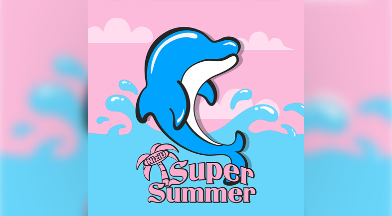 Album - Japan Digital Single Album<br> Title - 'Super Summer'<br> <a href=