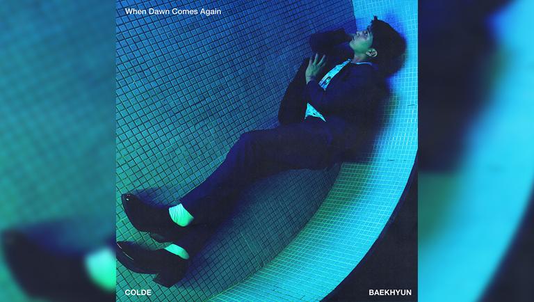 Title - 'When Dawn Comes Again (Feat.BaekHyun)'<br> <a href=