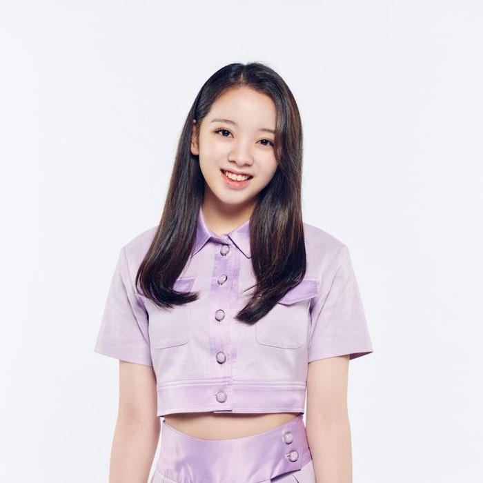 Kuwahara Ayana Kpop Profile   Kpopmap - Kpop, Kdrama and Trend Stories  Coverage