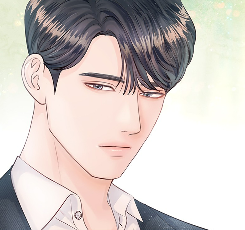 """Here Are 8 Actors That Would Be Perfect For The Drama Adaptation Of The Popular Webtoon """"There Must Be Happy Endings"""""""