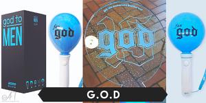god-q.png